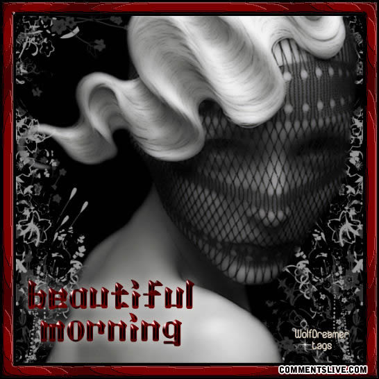Beautiful Morning picture