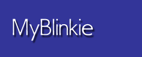 Make a blinkie here