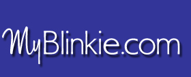 myblinkie.com